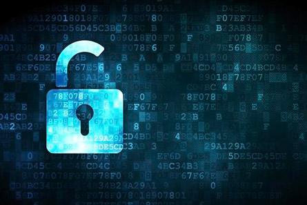 about1_ciberseguridad