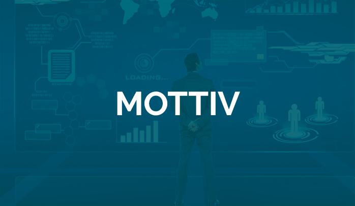 </p> <p><center>MOTTIV</center>