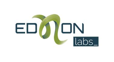 ednon_labs