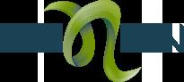 logo Ednon