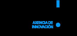 logo GAIN